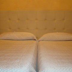 Hotel Vienna Ostenda 4* Номер Эконом с разными типами кроватей фото 4