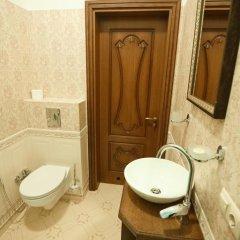 Гостевой Дом Inn Lviv ванная