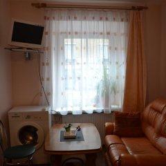 Отель Danarent Tilto комната для гостей фото 4