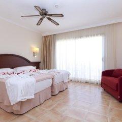 Valentin Star Hotel Adult Only 4* Стандартный номер с различными типами кроватей фото 9