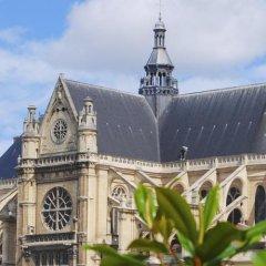 Отель Timhotel Le Louvre Франция, Париж - 12 отзывов об отеле, цены и фото номеров - забронировать отель Timhotel Le Louvre онлайн развлечения