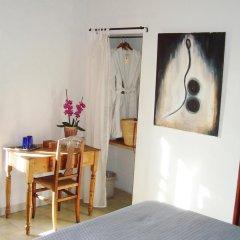 Отель Son Boronat комната для гостей