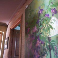 Отель Apartamentos Cueto Mazuga I комната для гостей фото 2