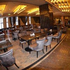 Отель Xiamen Wanjia International Hotel Китай, Сямынь - отзывы, цены и фото номеров - забронировать отель Xiamen Wanjia International Hotel онлайн питание фото 2