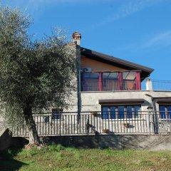 Отель B&B Antico Borgo Манерба-дель-Гарда фото 3