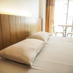 Отель Viewplace Mansion Ladprao 130 2* Улучшенные апартаменты фото 10