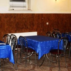 Гостиница Domashniy Hostel Украина, Львов - отзывы, цены и фото номеров - забронировать гостиницу Domashniy Hostel онлайн питание