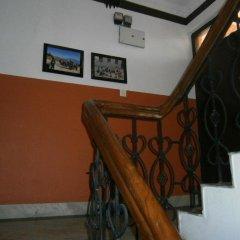 Отель Nepal Apartment Непал, Катманду - отзывы, цены и фото номеров - забронировать отель Nepal Apartment онлайн интерьер отеля фото 2