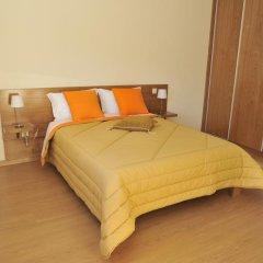 Отель Quinta das Colmeias Стандартный номер разные типы кроватей фото 6