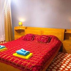 Отель 3 kambarių butas Литва, Вильнюс - отзывы, цены и фото номеров - забронировать отель 3 kambarių butas онлайн детские мероприятия фото 2