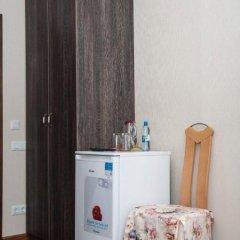 Гостевой дом Бонжур удобства в номере фото 3