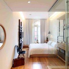 Hotel Clover 769 North Bridge Road 3* Номер Делюкс с различными типами кроватей