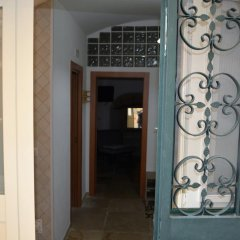 Отель B&B S.Antonio Бари интерьер отеля