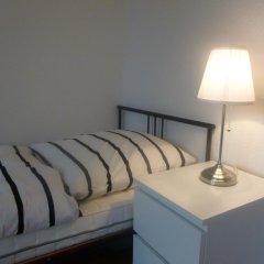 Отель Appartement Pempelfort Германия, Дюссельдорф - отзывы, цены и фото номеров - забронировать отель Appartement Pempelfort онлайн удобства в номере