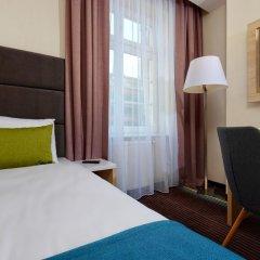 Stay Inn Hotel Стандартный номер фото 5