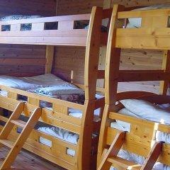 Отель Minshuku Maeakuso Япония, Якусима - отзывы, цены и фото номеров - забронировать отель Minshuku Maeakuso онлайн детские мероприятия