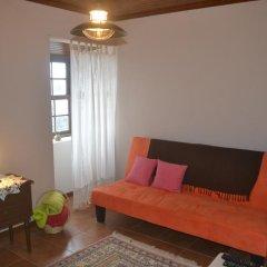 Отель Quinta da Faia Коттедж с различными типами кроватей фото 2