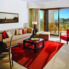 Отель The Residences at Victoria by Tivoli 5* Апартаменты разные типы кроватей