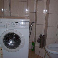 Отель Apartament Czerska 18 удобства в номере