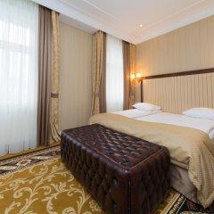 Rixwell Gertrude Hotel 4* Улучшенный номер с двуспальной кроватью фото 13