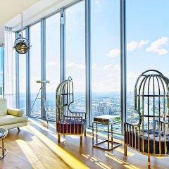 Гостиница Sky Apartments Rentals Service в Москве отзывы, цены и фото номеров - забронировать гостиницу Sky Apartments Rentals Service онлайн Москва спа фото 2