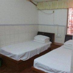 Отель Nei Jiang Long Chang Xin Xin Guest House комната для гостей фото 2