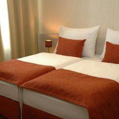 Star City Hotel 3* Стандартный номер с различными типами кроватей фото 12