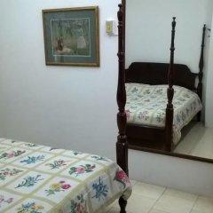 Отель Hostal San Fernando Колумбия, Кали - отзывы, цены и фото номеров - забронировать отель Hostal San Fernando онлайн детские мероприятия фото 2