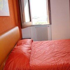 Отель b&b Simpaty Италия, Палермо - отзывы, цены и фото номеров - забронировать отель b&b Simpaty онлайн комната для гостей фото 5