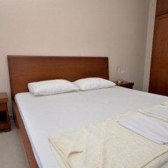 Отель Guest House Villa Pastrovka 3* Апартаменты фото 13