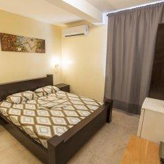 Laguardia Hotel 3* Стандартный номер с различными типами кроватей