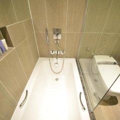 Отель A First Myeong Dong 3* Стандартный номер фото 5