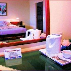 Отель des Arts Нидерланды, Амстердам - 2 отзыва об отеле, цены и фото номеров - забронировать отель des Arts онлайн в номере