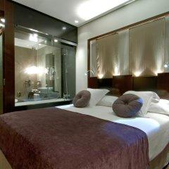 Отель Vincci Palace 4* Стандартный номер с разными типами кроватей фото 3