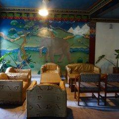 Отель Happiness Guest House Непал, Катманду - отзывы, цены и фото номеров - забронировать отель Happiness Guest House онлайн спа
