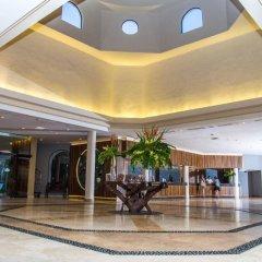 Отель Intercontinental Playa Bonita Resort & Spa интерьер отеля фото 2