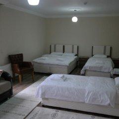 Grand Uzungol Hotel Турция, Узунгёль - отзывы, цены и фото номеров - забронировать отель Grand Uzungol Hotel онлайн комната для гостей фото 9