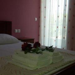 Отель Villa Erdeti 3* Апартаменты фото 26