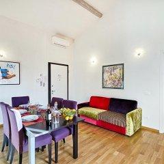 Отель Flospirit - Ginestra комната для гостей фото 3
