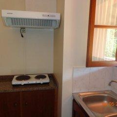 Отель Quinta do Lagar удобства в номере