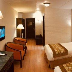 Отель Shanker Непал, Катманду - отзывы, цены и фото номеров - забронировать отель Shanker онлайн спа фото 2