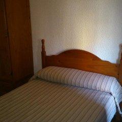 Отель Hostal Campoy Испания, Аликанте - отзывы, цены и фото номеров - забронировать отель Hostal Campoy онлайн комната для гостей фото 2