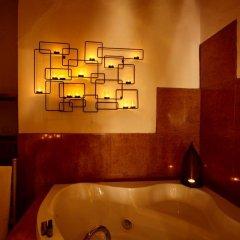 Отель Quinta Misión Студия фото 24
