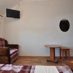 Гостиница Guest House Korsika в Анапе
