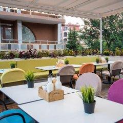 Отель Guesthouse Kirov Стандартный номер фото 4