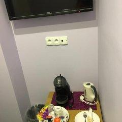 Отель 4 Pokoje Польша, Познань - отзывы, цены и фото номеров - забронировать отель 4 Pokoje онлайн в номере