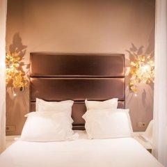 Hotel Legend Saint Germain by Elegancia 4* Стандартный номер с различными типами кроватей фото 2