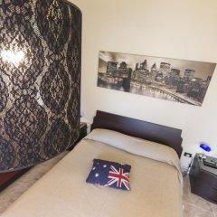 Отель B&B Luxury 5* Улучшенный номер фото 15