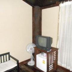 Отель Villa Thony 1 House 1 2* Стандартный номер с различными типами кроватей фото 3