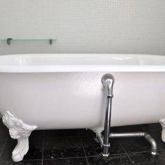Отель Casa Dade Франция, Канны - отзывы, цены и фото номеров - забронировать отель Casa Dade онлайн ванная